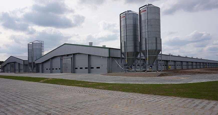 Cost For Storage Building