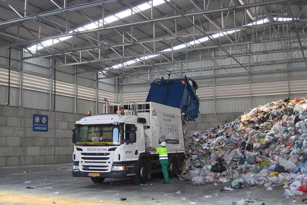 recycling-building-industrial-storage-bulk-steel-PESB