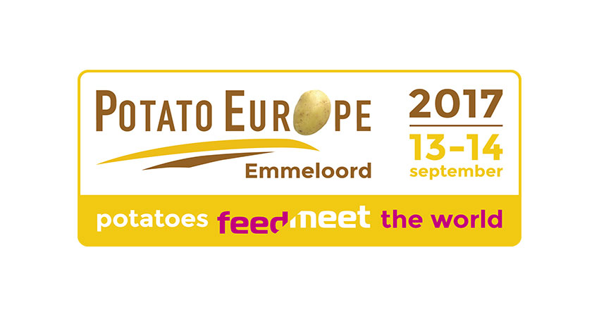 PotatoEurope_Potatostorage-fair