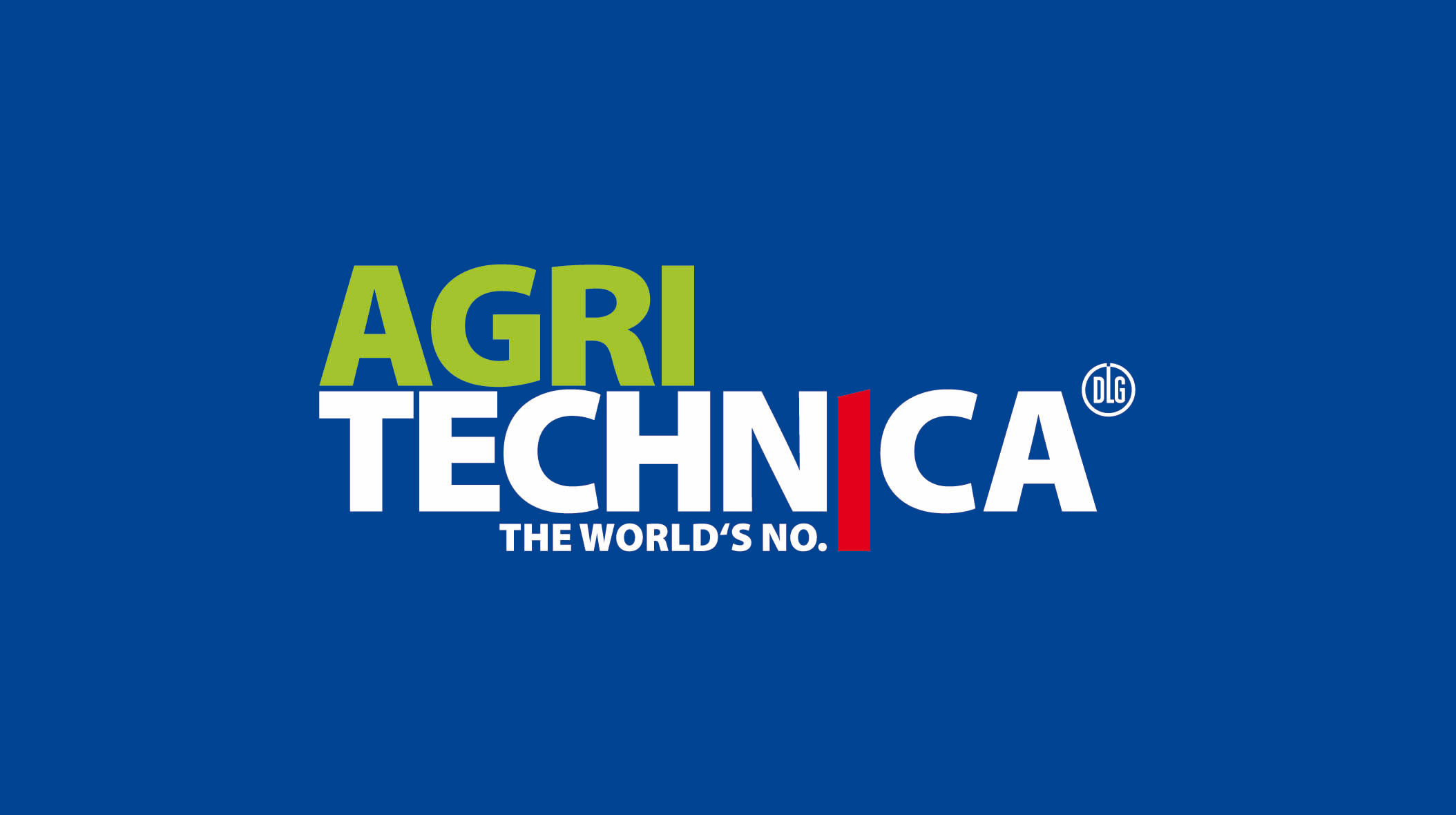 Agritechnica-beurs-landbouwloodsen