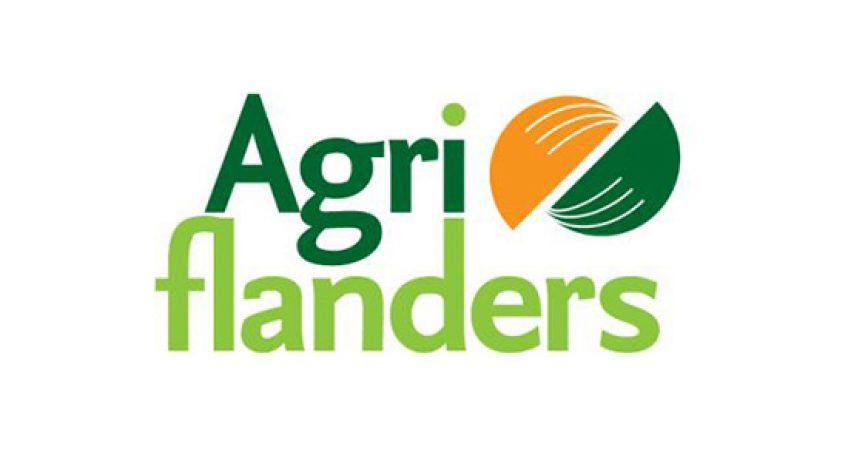 Frisomat-Agriflanders-hal 5-5212-landbouwloodsen