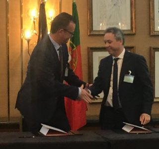 Frisomat-SOPAC-Portugal (1)