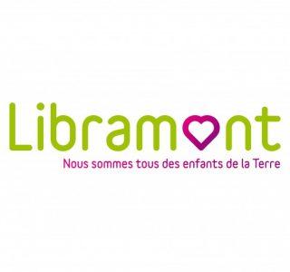 Libramont_Frisomat_beurs_foire