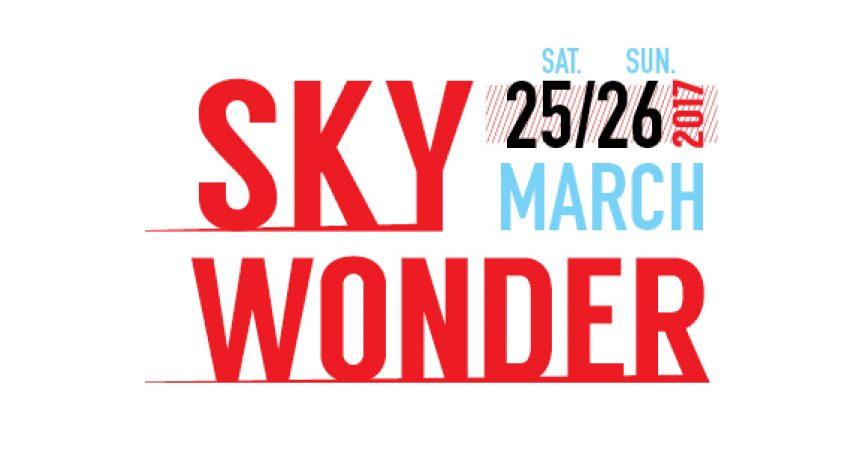Skywonder-Firsomat-fair